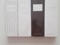 Oriflame - Men's Collection