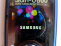 Samsung SGH-U600 (cu display spart)