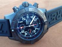 Ceas de mână Breitling