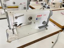 Masina de cusut liniar Pfaff 1183