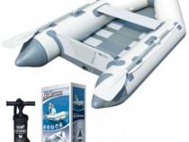 Barca Hidro-Force Caspian 2,3 x 1,3 m, 23 kg
