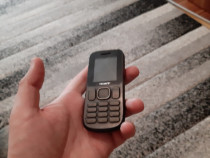 Huawei u2805 stare perfecta