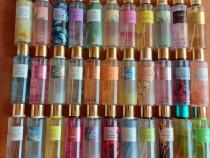 Spray-uri de corp Victoria's Secret