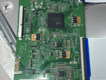 T-con 4AJDJ1S51 din v400dj1-ks7