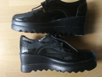 Sweet Shoes papuci dama