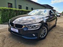 BMW Seria 4 Gran Coupé Advantage/101000km