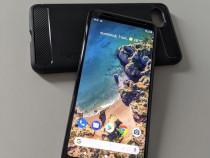 Google pixel 2 xl Android11 2xl Camera Foto superba 64gb 4g