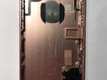 Carcasă iPhone 6s