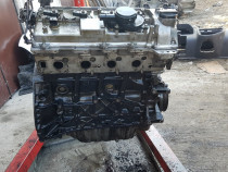 Motor complet fara anexe 2,2 Vito W638, 108, 2001
