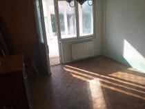 Apartament 2 camere Poata Maratei 45mp circular etaj 3
