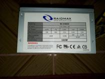 Sursa PC Raidmax 500W