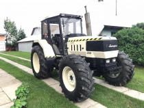 Tractor Lamborghini 956 4x4 100 cai