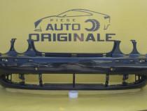 Bara fata Jaguar XJ 2002-2007