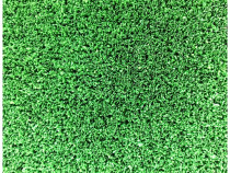 Gazon Artificial Decorino, Masters Verde 4m