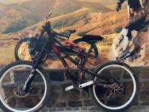 Service Biciclete Brasov