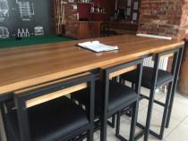 Mese și locuri pentru bar restaurant restaurant î