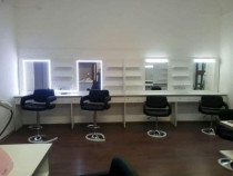 Salon/Centru estetic Ultracentral!
