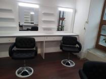 Posturi Salon/Centru estetic Ultracentral !