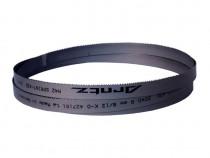 Fierastrau banda metal 2400x20x0.9x8/12 BOMAR 225.160