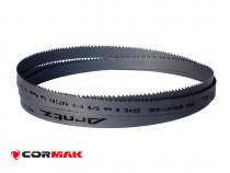 Fierastrau panglica metal 2085x20x0.9x5/8 Cormak BS 170 G
