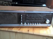Radio-Kapsch