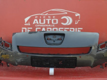 Bara fata Peugeot 5008 2009-2014
