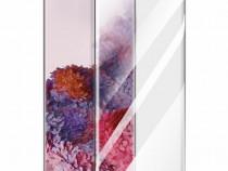 Samsung S20 S20+ S20 Ultra - Folie Sticla Curbata 6D