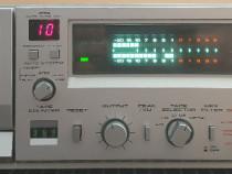 Deck AKAI GX - F37 + Statie Pioneer SX-702