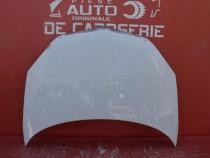 Capota motor Skoda Fabia 2 2007-2010 EHA1WIQ5VW