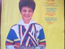 Almanahul Sportul 1989