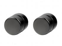 Cercei magnetici 6 mm 8 mm si 10 mm
