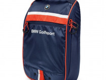 Geanta Oe Bmw Golfsport 80222446389