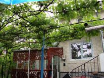 Casa Pascani