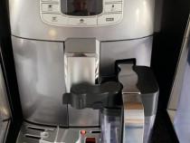 Expresor espressor expresoare espresor de cafea seaco jura