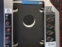 Adaptor HDD Caddy Lenovo Z50-70