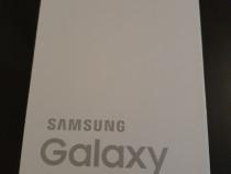 Telefon Samsung Galaxy S6 Edge+