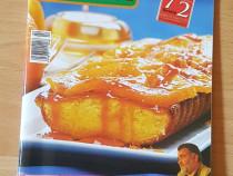 Revista Bucataria pentru toti Nr. Februarie 2007