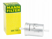 Filtru Combustibil Mann Filter WK730/1
