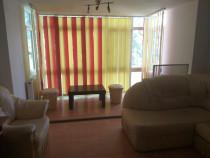 Apartament 2 camere de inchiriat zoan Gara