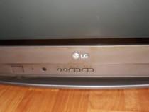 Tv LG 51 cm
