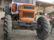 Tractor fiat 1300dt super