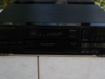 Cd AIWA Xc-500e compact disc player vintage U.K.