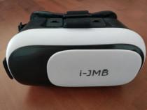 VR 360 I-JMB