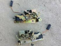 Broasca usa stanga dreapta cu actuator Smart Fortwo 98-2006
