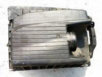 Carcasa filtru aer Opel Astra G