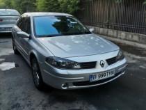 Renault laguna 2 Impecabil