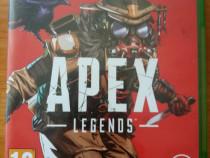 Joc Apex