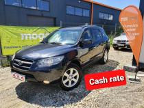 Hyundai santa fe 4x4 diesel an 2008 full option cash rate