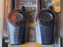 Statie radio portabila Cobra MT 975 VP mt975-2 vp eu