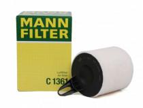 Filtru Aer Mann Filter Bmw Seria 1 E82 2006-2013